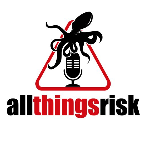 "Ep. 35: The ""Best"" of 2016, Part Two of Two: Risk Takers, Resilience and Randomness"